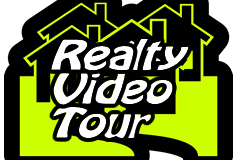 Realty Video Tour